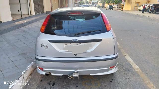 Ford Focus - Barato - Foto 9