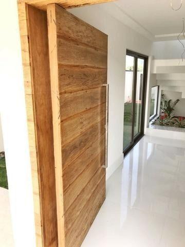 Construa Linda Casa Terras Belas - Itaitinga - Foto 4