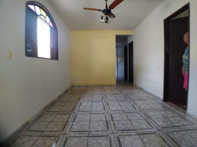 Vendo Casa em Vila Nova -Vila Velha - Foto 5