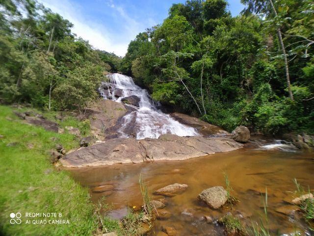 Vendo Fazenda com 27,5 Hectares em Rio Calçado - Guarapari - Foto 14