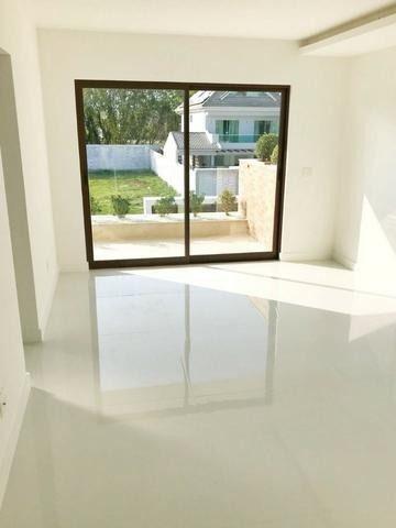 Construa Linda Casa Terras Belas - Itaitinga - Foto 6