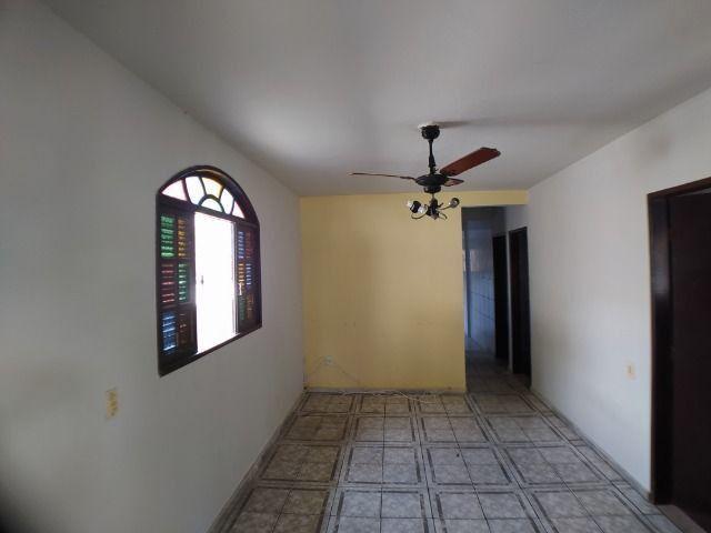 Vendo Casa em Vila Nova -Vila Velha - Foto 12