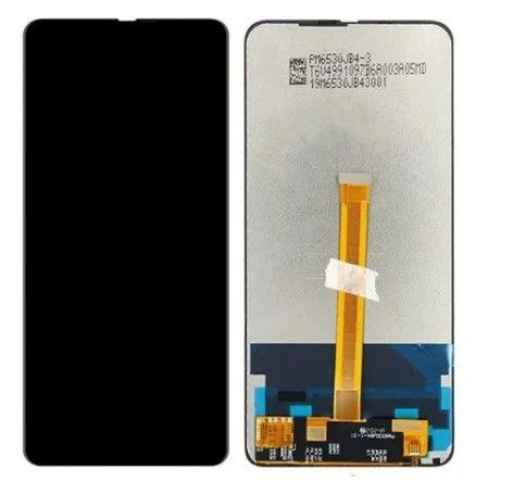Display Tela LCD Touch Moto One Hyper - Xt 2027 com Garantia