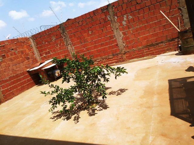 Oportunidade de casa em condominio já financiada - Foto 4