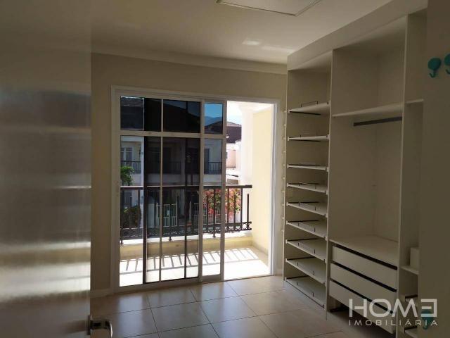 Casa com 4 dormitórios à venda, 234 m² por R$ 990.000,00 - Recreio dos Bandeirantes - Rio  - Foto 12