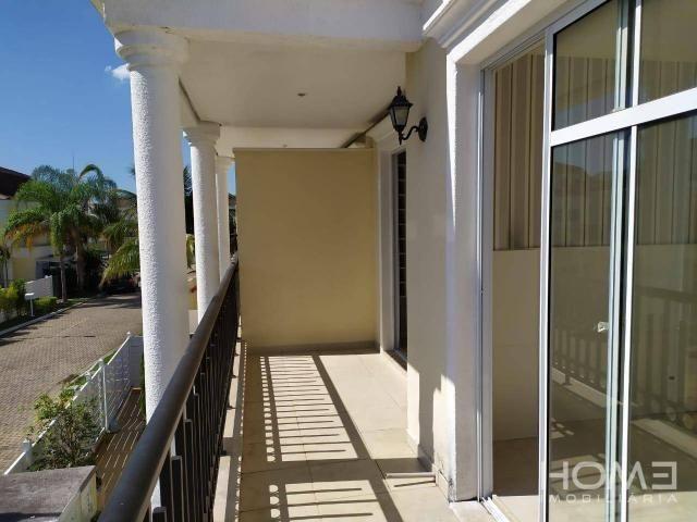 Casa com 4 dormitórios à venda, 234 m² por R$ 990.000,00 - Recreio dos Bandeirantes - Rio  - Foto 10