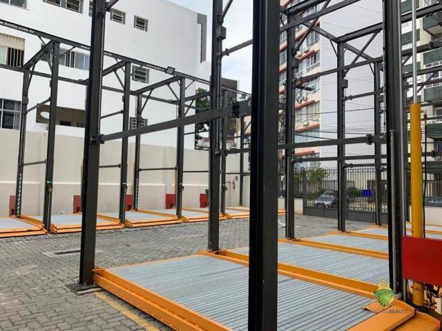 Loja para alugar, 570 m² por R$ 65.000/mês - Graça - Salvador/BA - Foto 8