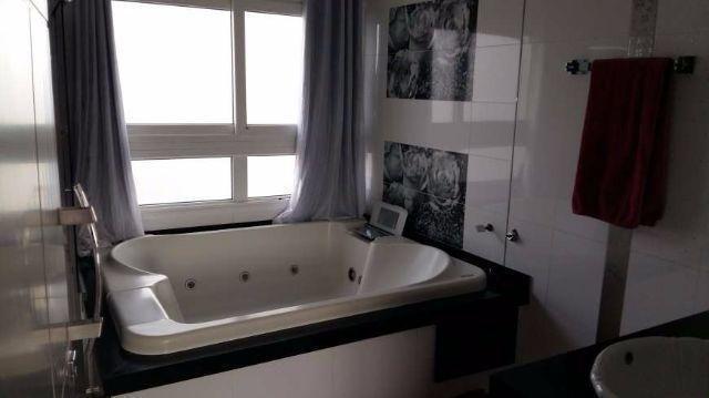 Casa residencial à venda, Acácias Village, Cravinhos - Foto 6