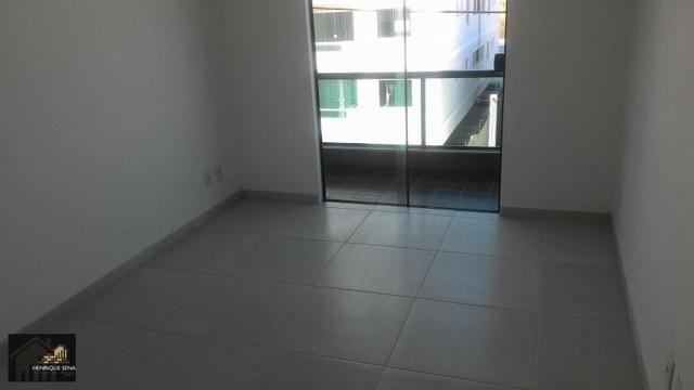 Ótima Oportunidade, Apartamentos em Bairro Nobre no Jardim de São Pedro, S P A - RJ - Foto 6