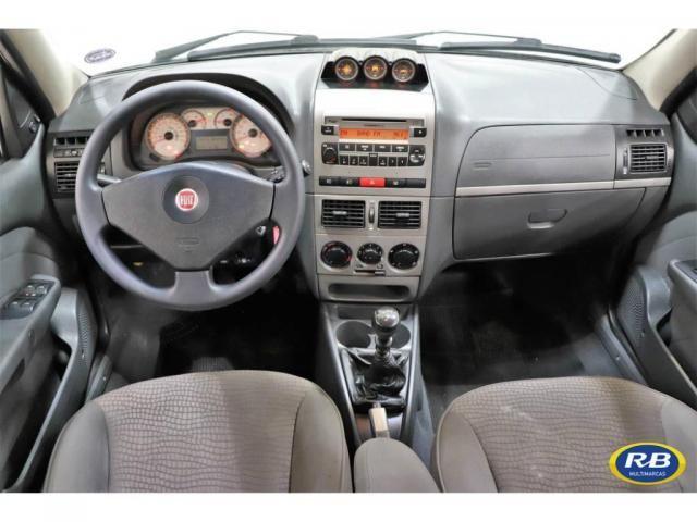 Fiat Palio Weekend LOCKER 1.8 - Foto 7
