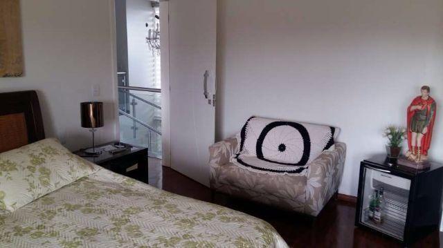 Casa residencial à venda, Acácias Village, Cravinhos - Foto 15