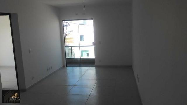 Ótima Oportunidade, Apartamentos em Bairro Nobre no Jardim de São Pedro, S P A - RJ - Foto 12