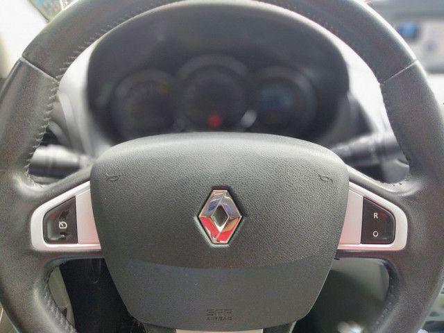 Renault Fluence Privilége 2.0 - Foto 18