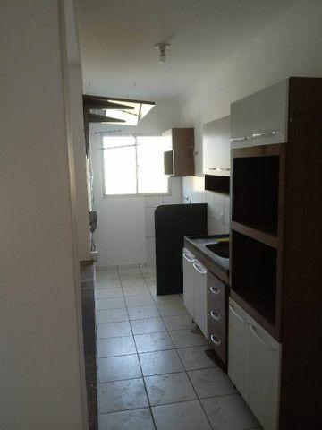 Apartamento Jd Vivendas  - Foto 4