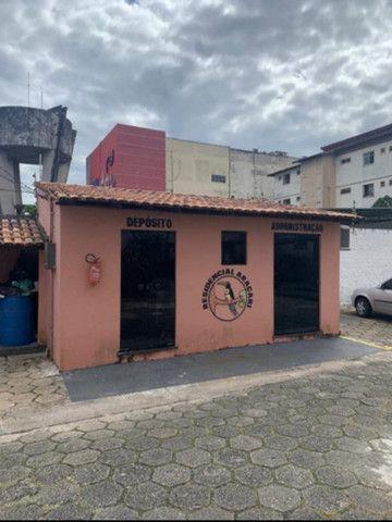 Condomínio Araçari - vende excelente apto 3/4, 2 wc. - Foto 5