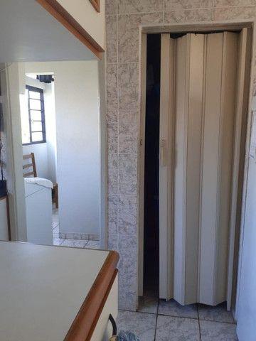 Lindo Apartamento Condomínio Ibiza Jardim Leblon Todo Planejado - Foto 5
