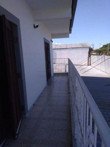 Ref. IS 045 - Excelente casa Bosque dos Eucaliptos - Foto 18