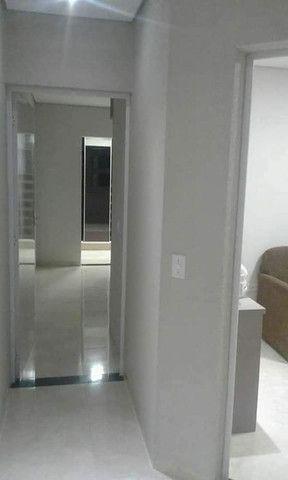 Excelente casa pronta para morar!! - Foto 3