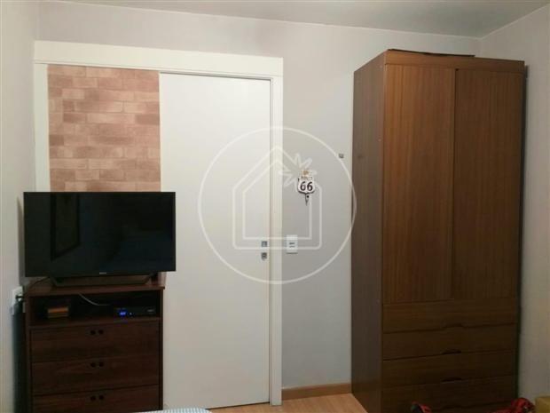 Apartamento à venda com 3 dormitórios em Copacabana, Rio de janeiro cod:889884 - Foto 13