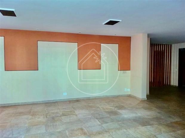 Apartamento à venda com 3 dormitórios em Copacabana, Rio de janeiro cod:889868 - Foto 4