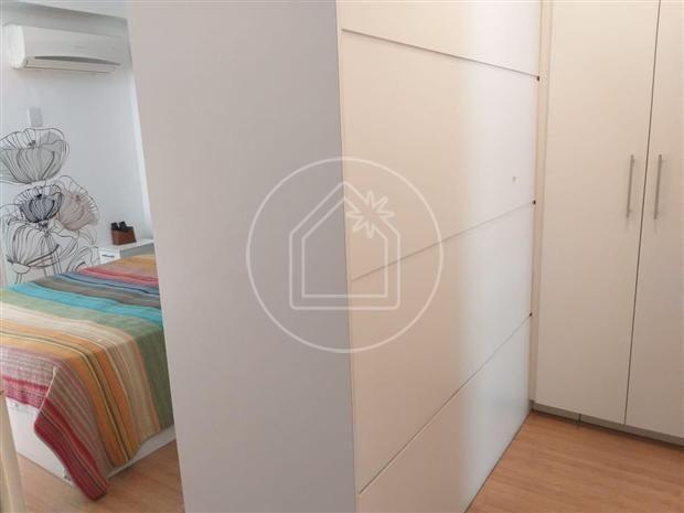 Apartamento à venda com 3 dormitórios em Copacabana, Rio de janeiro cod:889884 - Foto 14