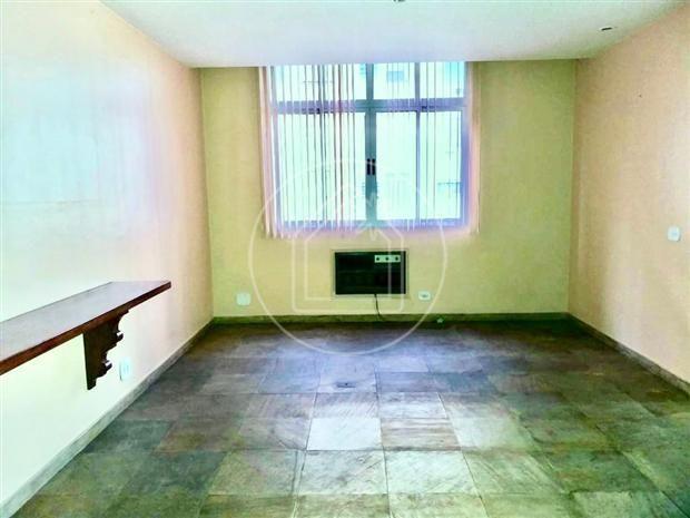 Apartamento à venda com 3 dormitórios em Copacabana, Rio de janeiro cod:889868 - Foto 7
