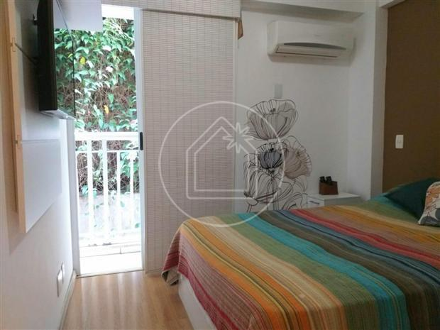Apartamento à venda com 3 dormitórios em Copacabana, Rio de janeiro cod:889884 - Foto 15