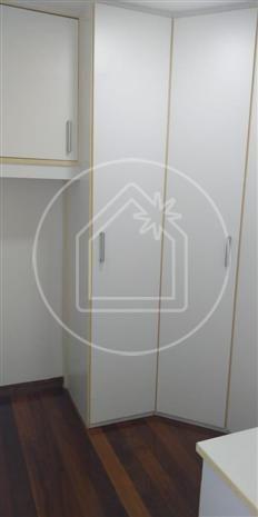 Apartamento à venda com 3 dormitórios cod:874912 - Foto 17