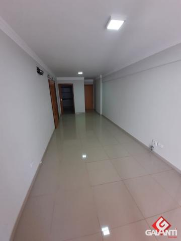 8055 | Apartamento para alugar com 3 quartos em NOVO CENTRO, MARINGÁ - Foto 4