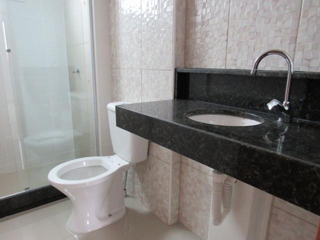 Apartamento à venda com 3 dormitórios em Padre eustáquio, Belo horizonte cod:6274 - Foto 20