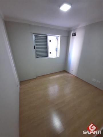 8055 | Apartamento para alugar com 3 quartos em NOVO CENTRO, MARINGÁ - Foto 9
