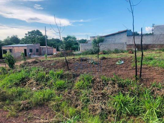 Terreno à venda, 273 m² por R$ 60.000,00 - Cidade Universitária - Barra do Garças/MT - Foto 4
