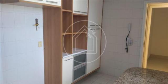 Apartamento à venda com 3 dormitórios cod:874912 - Foto 15