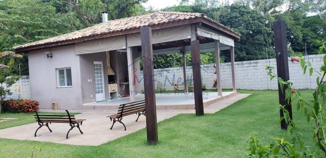 Apartamento à venda com 2 dormitórios em Vila pinheiro, Pirassununga cod:10131813 - Foto 14