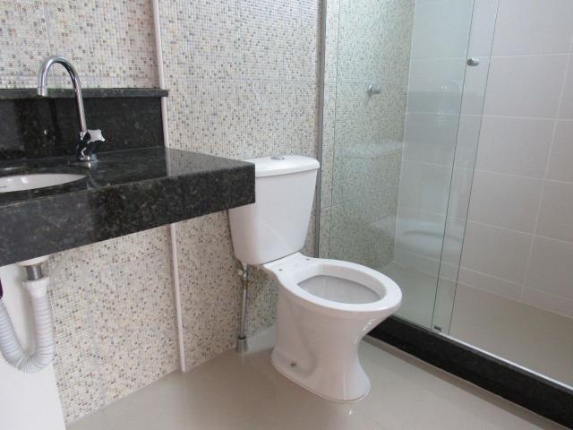 Apartamento à venda com 3 dormitórios em Padre eustáquio, Belo horizonte cod:6274 - Foto 17
