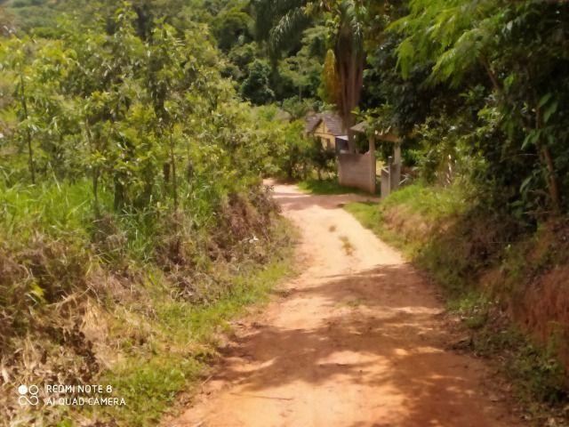 Vendo Fazenda em Rio da Prata - Distrito de Guarapari - Foto 2