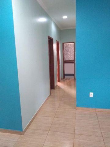 Casa em iranduda - alugo - Foto 3