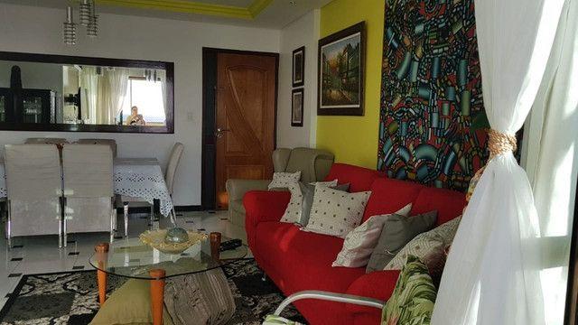 Beira Olinda! Apartamento a Venda 03 quartos sendo 01 suíte - Foto 4