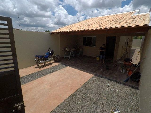 Excelente imóvel, Bem localizado B . Aero Rancho R$ 220.000,00 - Foto 5