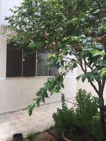 Linda casa. Bairro Planalto. Alugada por 1.500,00 - Foto 13