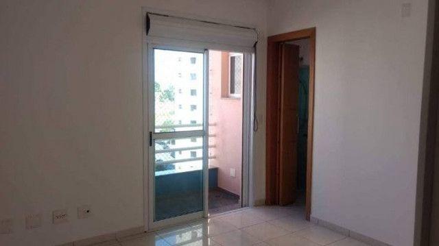 Alto Padrão 4 Suítes. 3 Vagas. 190 m². Bairro Chácara Inglesa - SBC. Imperdível !!! - Foto 12