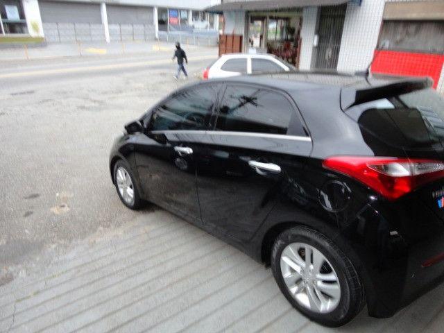 Hyundai Hb20 1.6 Premium 2015 - Foto 6