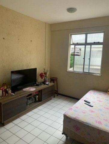 Condomínio Araçari - vende excelente apto 3/4, 2 wc. - Foto 14