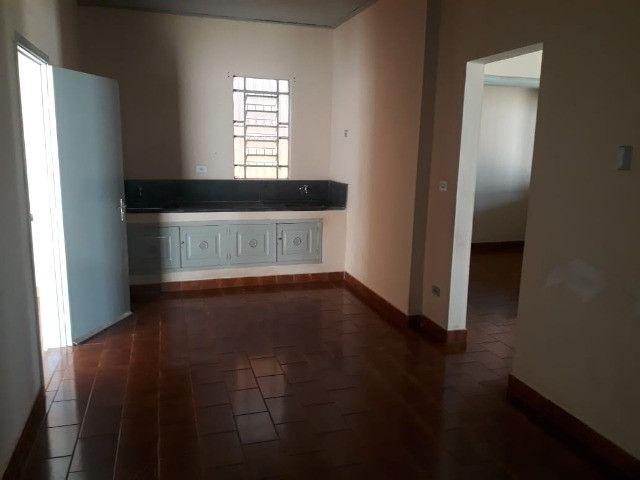 Casa Av. Baguaçu - Foto 11