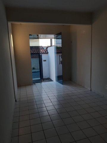 Casa para vender condomínio fechado! - Foto 6