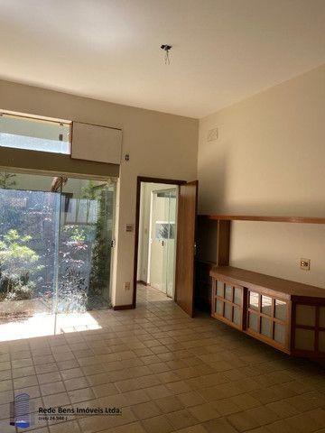 Casa para Locação Região Central. Ref. 2115 - Foto 4