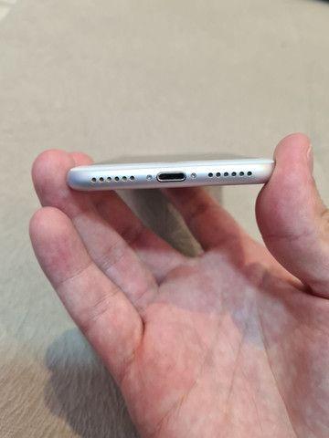 iPhone 7 128 GB - Foto 5