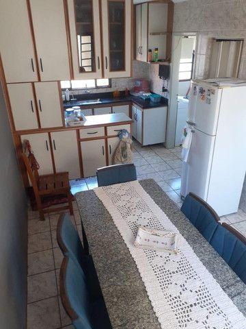 Lindo Apartamento Condomínio Ibiza Jardim Leblon Todo Planejado - Foto 6