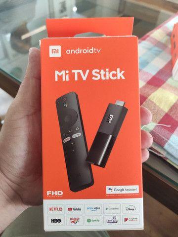 Mi TV Stick - Foto 4