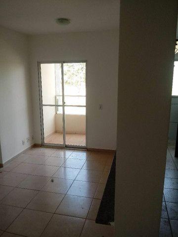 Apartamento Jd Vivendas  - Foto 7
